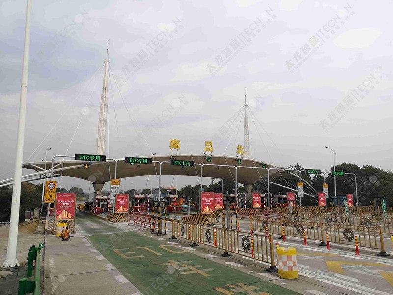 LED广告机太龙智显南昌北高速收费站5.jpg