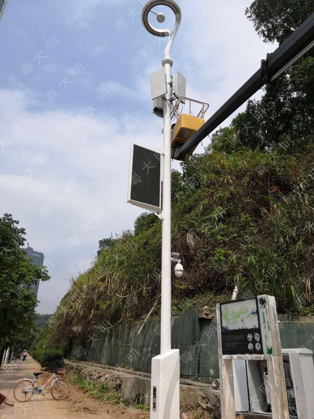 LED灯杆屏-智能显示屏 (3).jpg