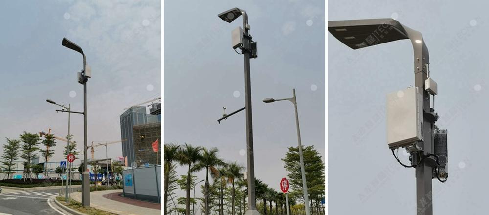 LED灯杆屏-压铸镁灯杆广告机07.jpg