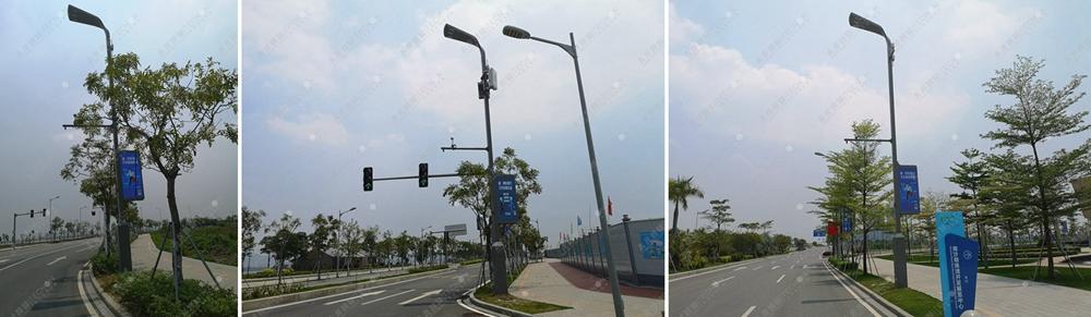 LED灯杆屏-压铸镁灯杆广告机08.jpg