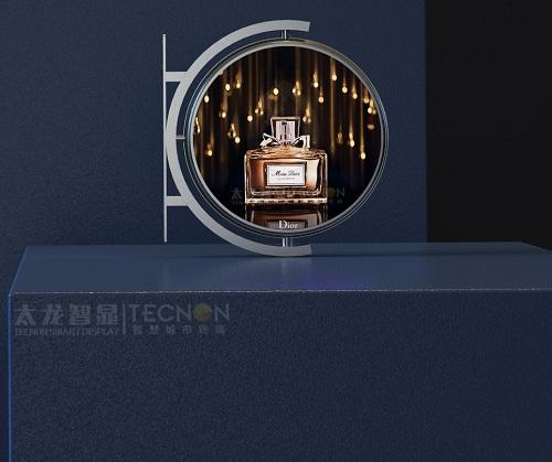 圆形LED产品图.jpg