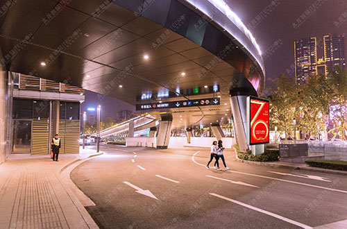 LED广告机,户外LED广告机,LED广告机厂家